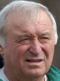 Петър Жеков