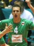 Боян Йорданов