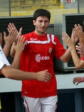 Коста Янев