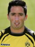 Лукас Бариос