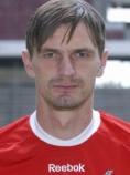 Миливое Новакович