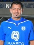 Адриан Фернандес