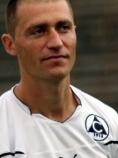 Николай Божов