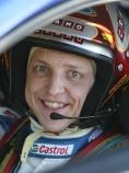 Мико Хирвонен