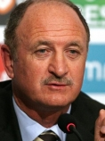 Фелипе Сколари