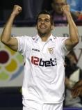 Алваро Негредо