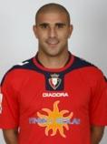Карлос Аранда