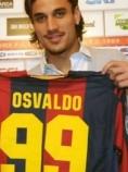 Пабло Освалдо