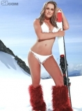 Линдзи Воон (ски-алпийски)