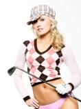 Блеър О`Нийл (голф)