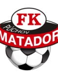 Матадор Пухов (Словакия)