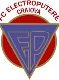 Електропутере Крайова (Румъния)
