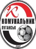 Комуналнис Луганск (Русия)