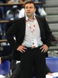 Игор Колакович