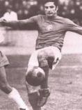 Димитър Якимов