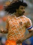 Холандия (1988)