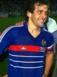 Франция (1984)