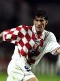 Хърватия (1998)