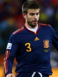 Испания (2010)
