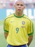Бразилия (1998)