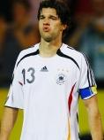Германия (2006)
