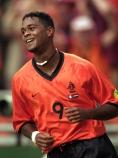 Холандия (2000)