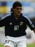 Аржентина (2002)