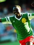 Камерун (1990)