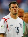 Англия (2006)