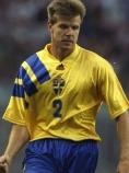 Швеция (1992)