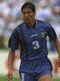 Аржентина (1994)