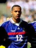 Франция (1998)