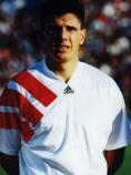 Петър Александров