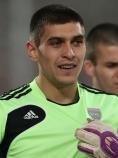Радослав Рашков