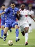 Италия - Франция 2006