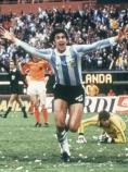 Аржентина - Холандия 1978