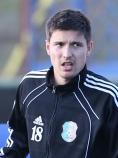 Илия Миланов (Литекс)
