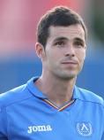 Мигел Бедоя (Левски)