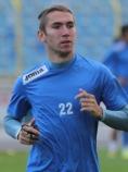 Владислав Мисяк