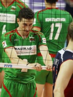 Христо Цветанов
