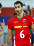 Матей Казийски