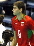 Николай Пенчев