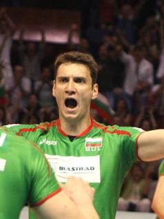 Красимир Гайдарски