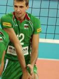 Виктор Йосифов