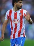 Серхио Агуеро