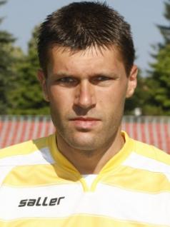 Иван Редовски