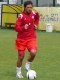 Марко Еспозито