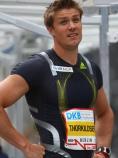 Андреас Торкилдсен