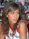 Лаура Сакомани