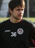 Цветан Генков